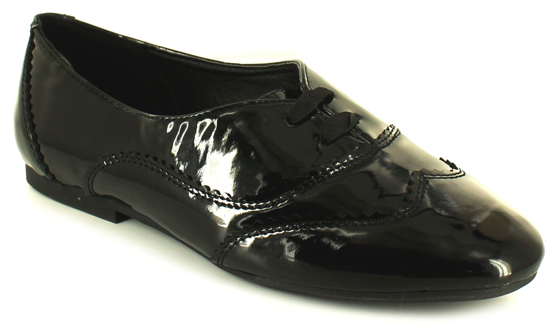 Wynsors Online Shoe Shop   Womens, Mens
