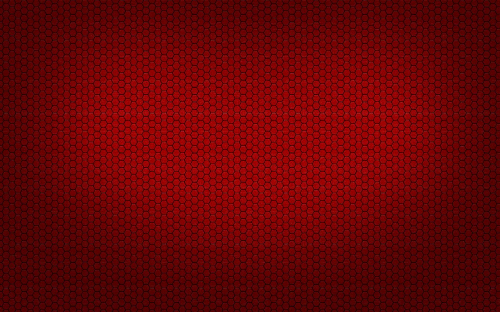 Black Elegant Wallpaper 8302 1920x1200 Px Freewallsource Com Rode Achtergrond Wallpaper Wallpapers