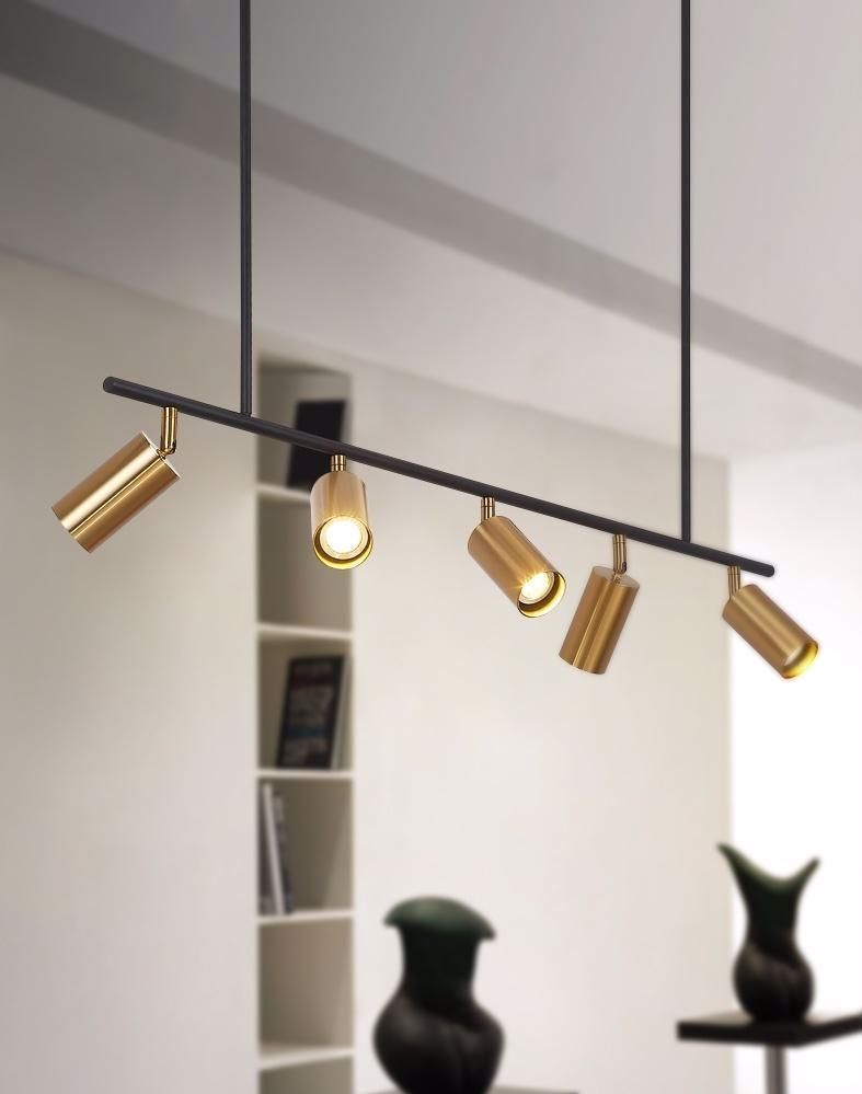 Light Source Led Light Source Included Dimensions Bulb Information Style Moder In 2020 Modern Light Fixtures Contemporary Light Fixtures Vintage Industrial Lighting