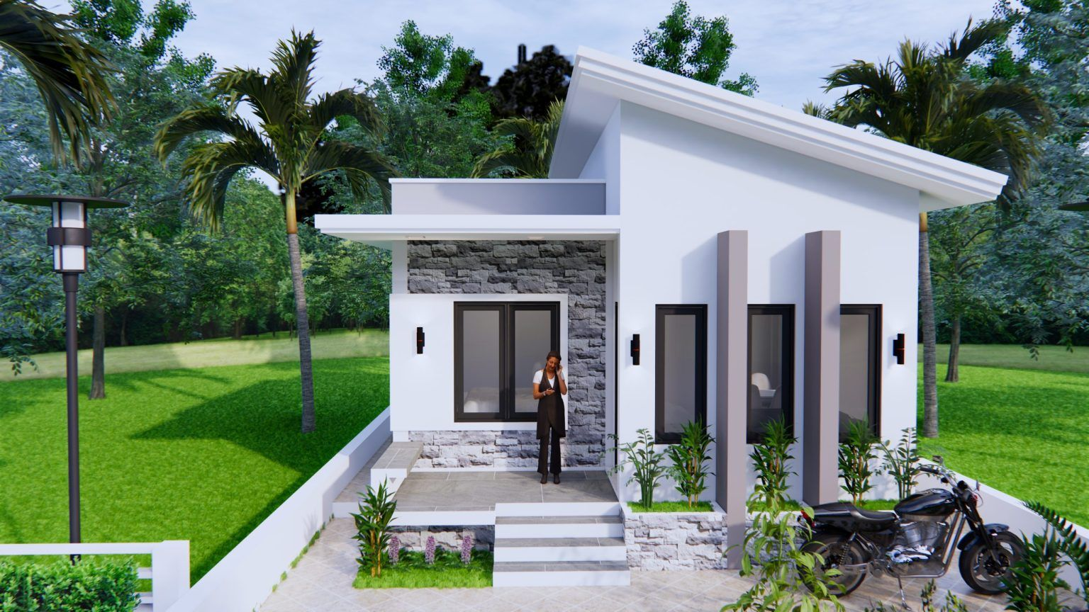 Pin On Beautiful House Plans