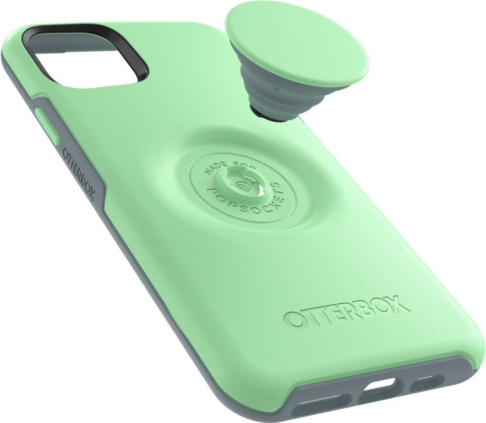 OtterBox + Pop Symmetry Series Case for Apple iPhone 11