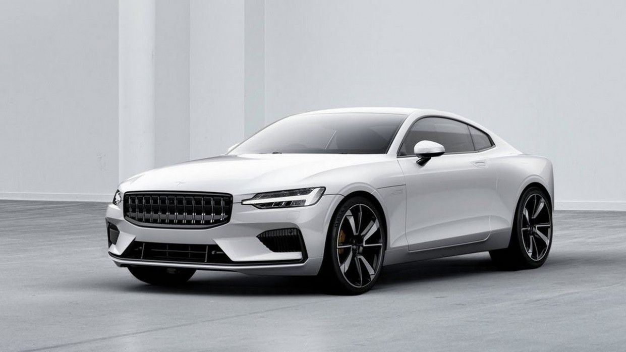 What You Should Wear To Volvo New Cars 2020 New Cars Volvo Car