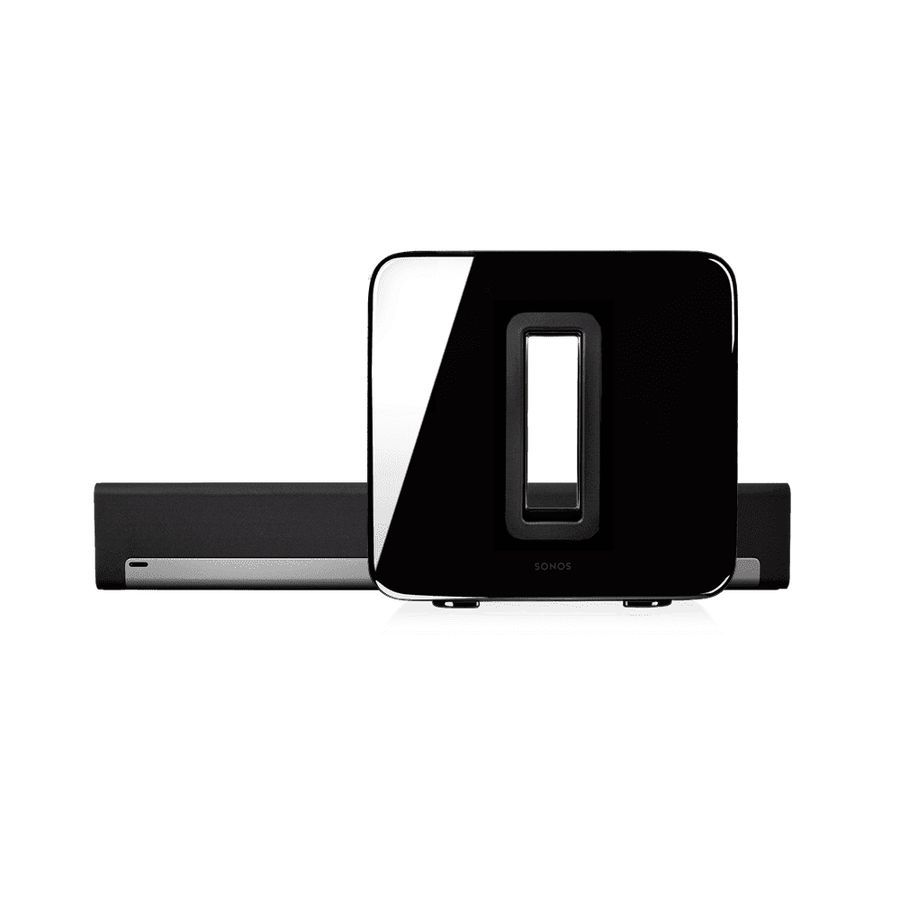 Sonos 3.1 Home Theater System   Home Theater Ideas   Pinterest   Sonos