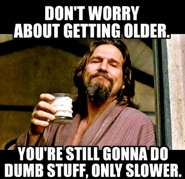 10 Really Funny Happy Birthday Memes Birthday In 2020 Funny