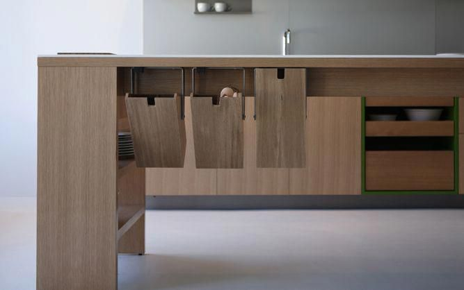 Best Viola Park Low Cost Of Kitchen Cabinets 640 x 480