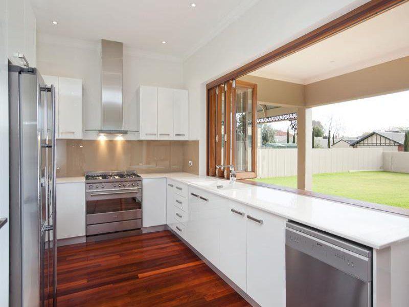 results for jarrah floors in kitchen   kitchen ideas   pinterest