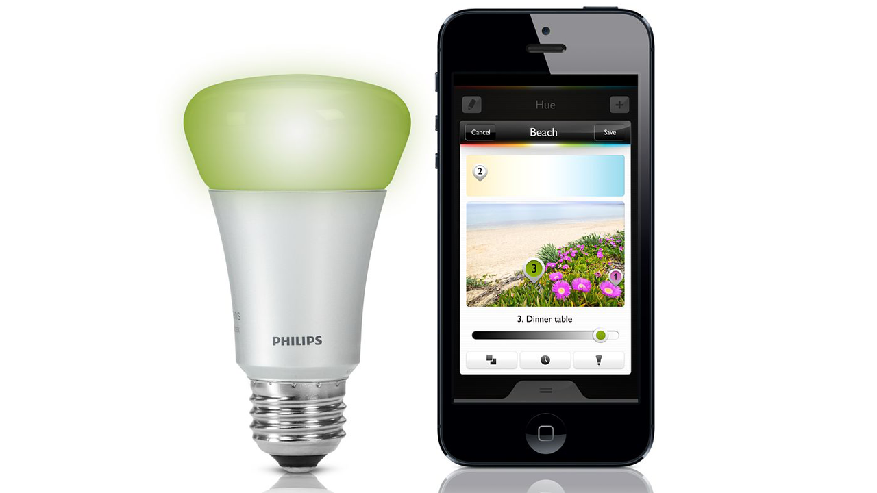 philips hue light bulbs | Roselawnlutheran:1000+ images about LED Light Bulbs on Pinterest | Energy star, Hue and  Mercury,Lighting