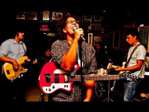Alabama Shakes Cover Of Led Zeppelin S How Many More Times And