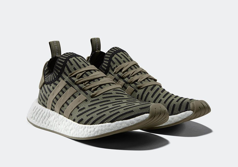 e9a2fca4f4b adidas NMD R2 Release Date | shoes