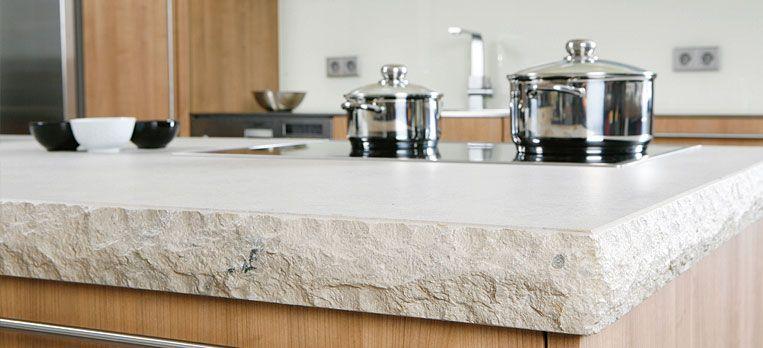 Granitplatte Küche | Küche | Pinterest | Granitplatte küche und Küche