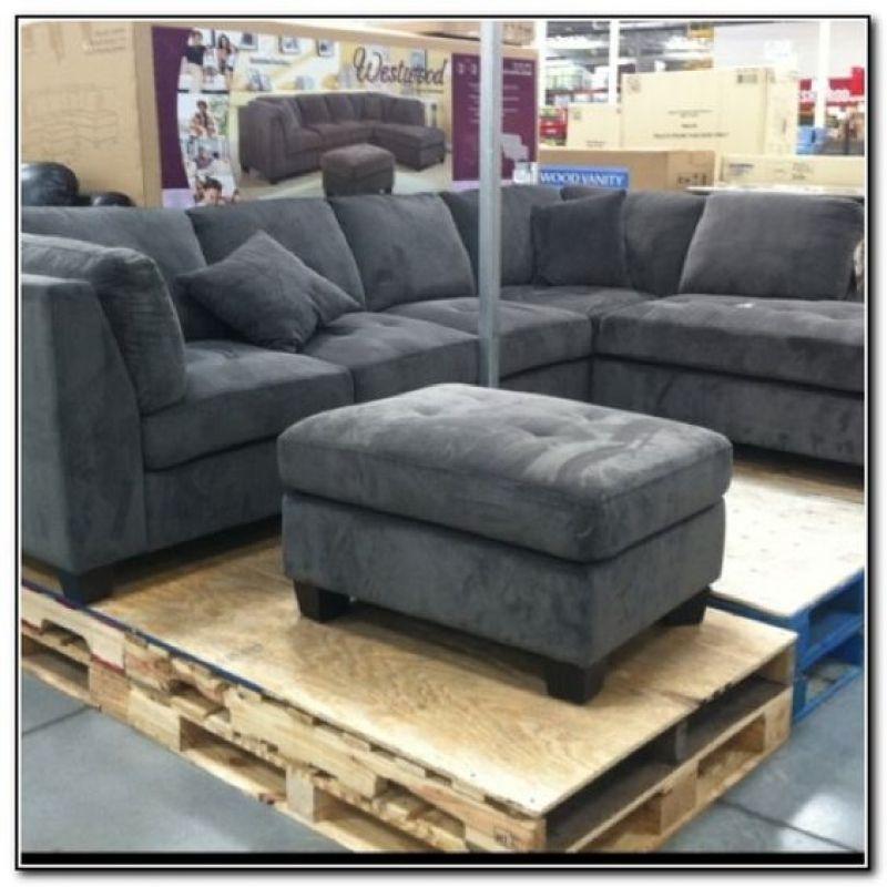 costco sofa costco corner sofa 2017 sofa design | Best Sofa Design ...