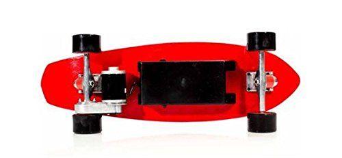 Altered Fantom 1.0 Electric Skateboard with Wireless Controller  http://www.bestdealstoys.com/altered-fantom-1-0-electric-skateboard-with-wireless-controller/