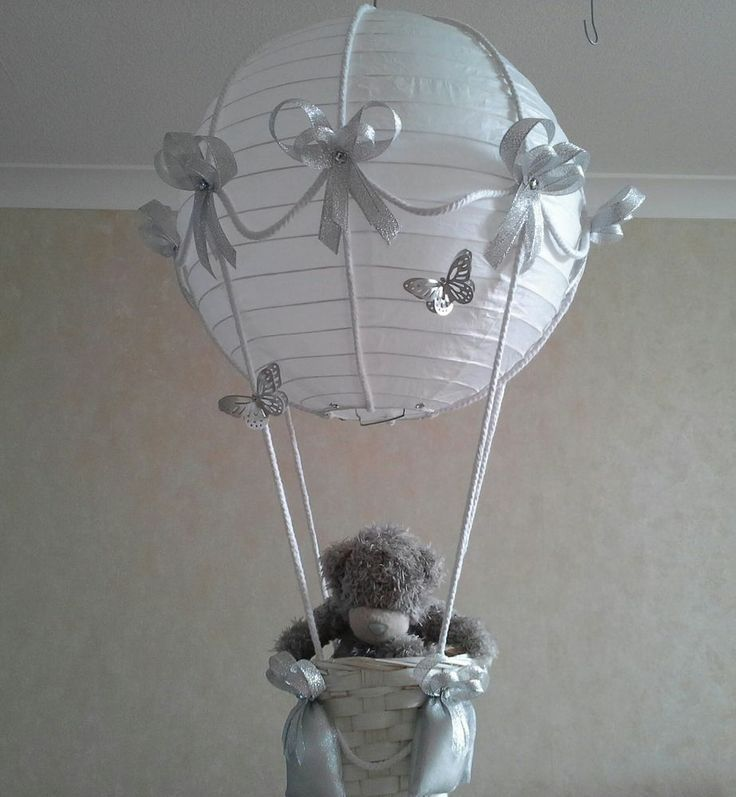 Baby lamp shades nursery round white silver ribbon and butterflies baby lamp shades nursery round white silver ribbon and butterflies pattern beautiful papers lamp shades grey soft cute wool teddy bear baby future night hot aloadofball Gallery