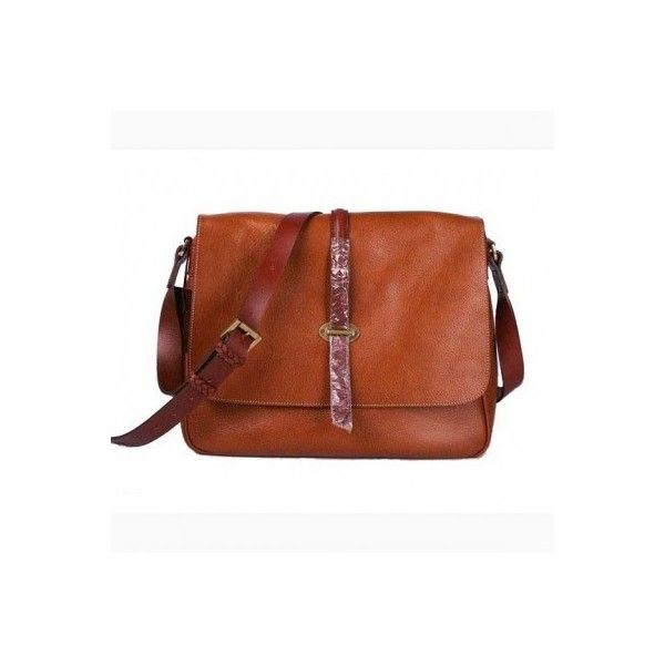 03ad1ce7b8 ... canada mulberry toby messenger bag brown mulberry messenger mens bags  via polyvore b3e60 02ab5