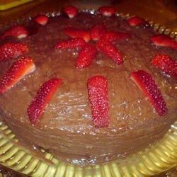 another good share,  check out how to make this black magic cake