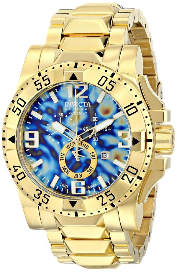 gold watches gold watches men invicta gold watches gold watches gold watches men invicta