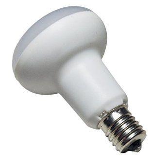 Ashia Light 40 Watt Equivalent 5w R16 Ceiling Fans Reflector Intermediate Base E17 Led Spot Flood Dimmable Light Daylight 5000k A Fan Bulbs Led Bulb Bulb