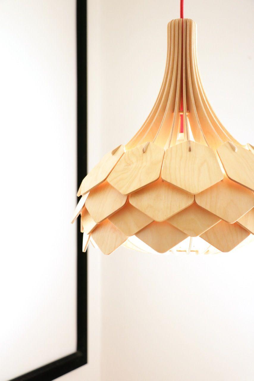Blog Esprit Design lykke-ronny-buaroy-luminaire-blog-espritdesign-5 - blog esprit