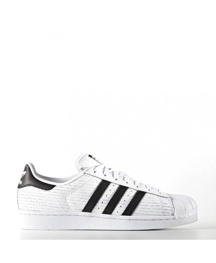Adidas Chaussures De Sport Enfants En Cours D'exécution - Noir hu1wn