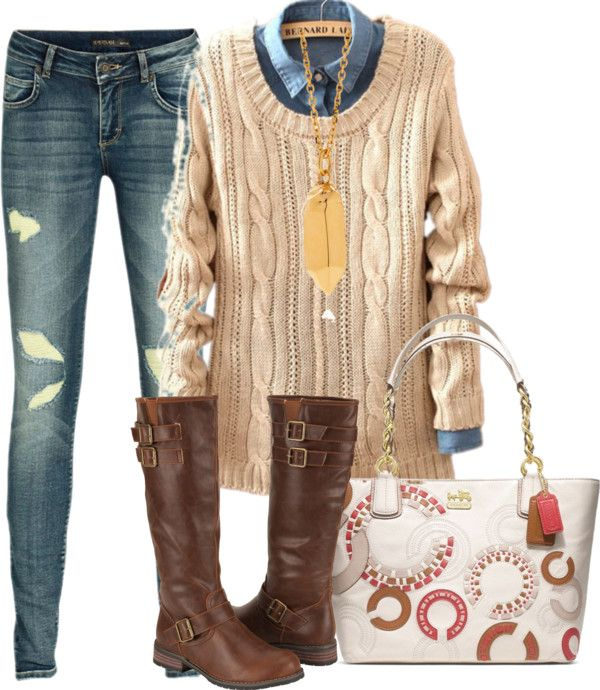 """""""Untitled #399"""" by leiton13 on Polyvore"""