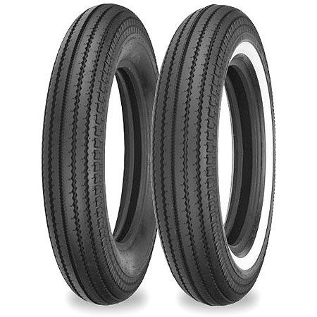Shinko Super Classic 270 Motorcycle Tire For Motorcycles Motorcycle Tires Cafe Racer Cafe Racer Parts