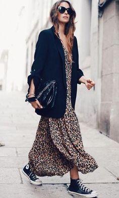 How To Wear Merge Spring Summer Blazer Merge Zara Blazer Merge Asos Merge Urban Outfit #Blazer #One …