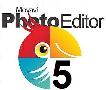 movavi photo editor 4 activation key mac