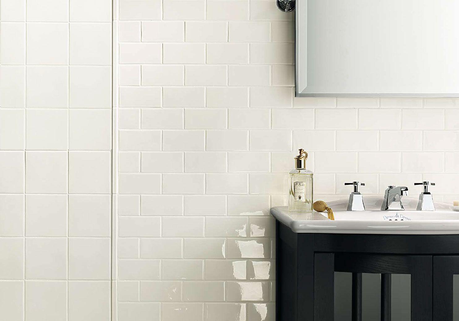 Medley by FINE in Milk Available in: 5x5 and 2x5 wall tile; 2x10 toro and .78x2 toro corner; 2.5x10 alloro; .78x10 matita; and .5x10 coprispigolo www.galleriastone.com