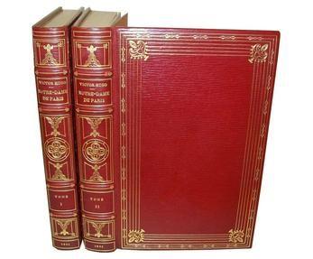 Notre-Dame de Paris 1st edition.jpg