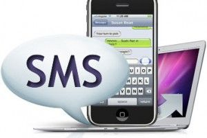 Would You Like Best Free App To Spy On Text Messages