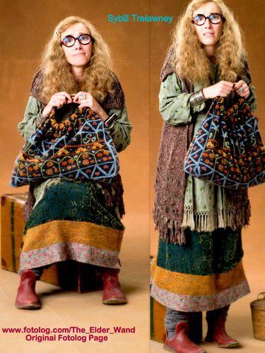 Fotolog Magazine 2020 Harry Potter Halloween Costumes Harry Potter Costume Harry Potter Cosplay