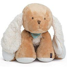Kaloo: Les Amis Puppy 45cm. Available at OurPamperedHome.com