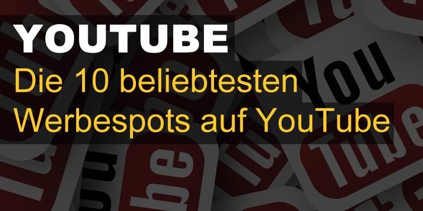 Die beliebtesten Videos von Tag: fessel spiele