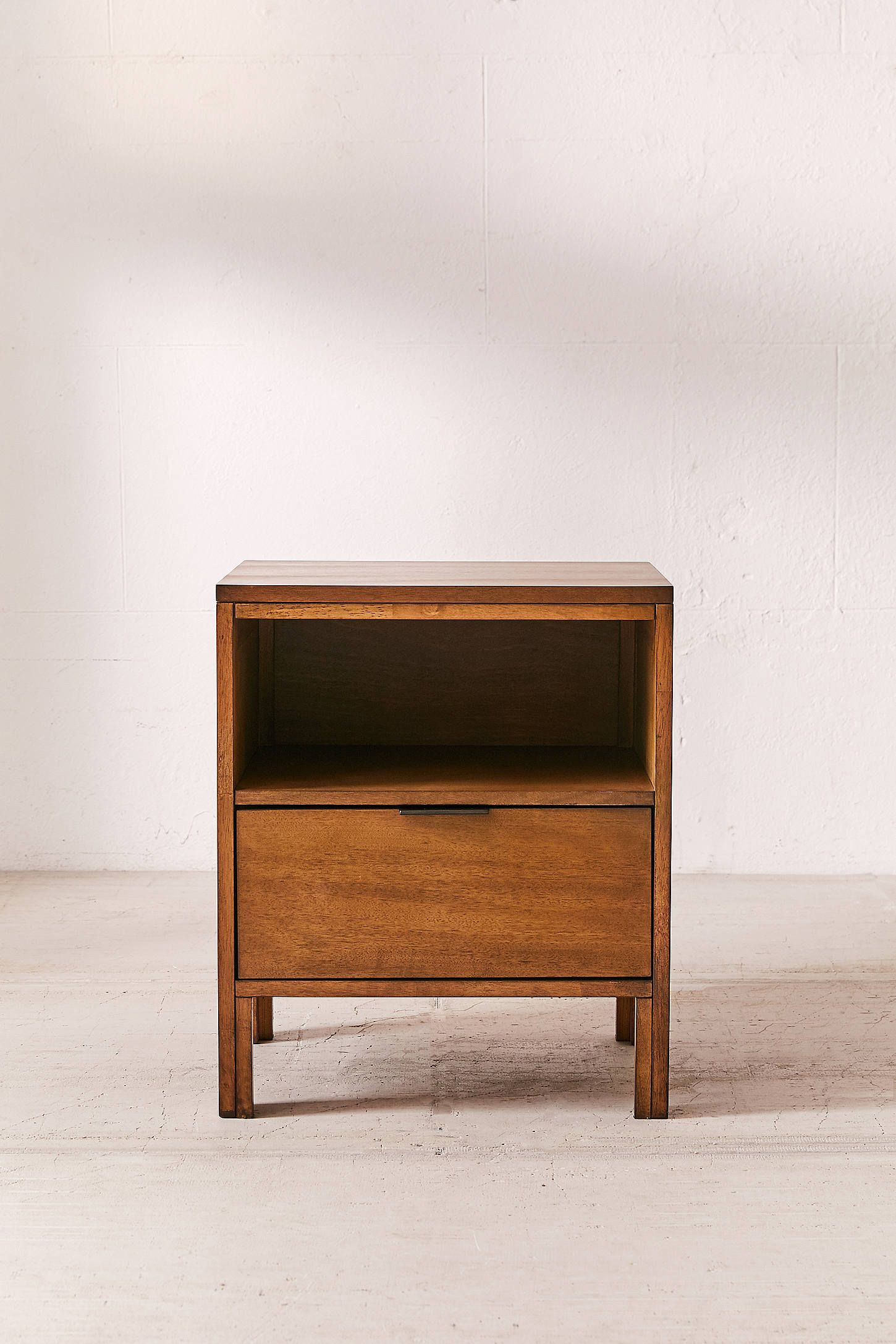 Kira Nightstand Urban Outfitters Urban Outfitters Room