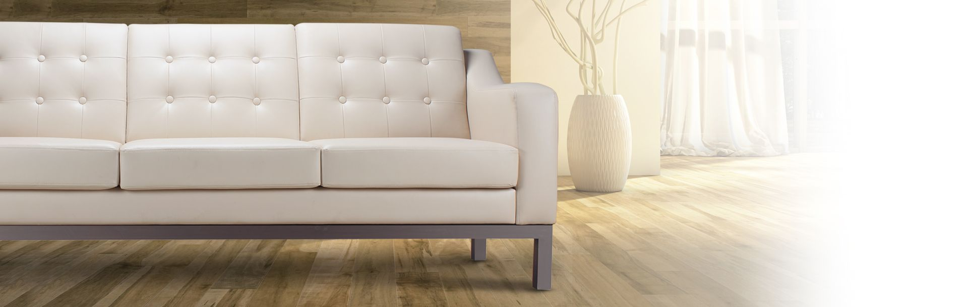 buycouchandsofasonline in india on truecouch  buy couch