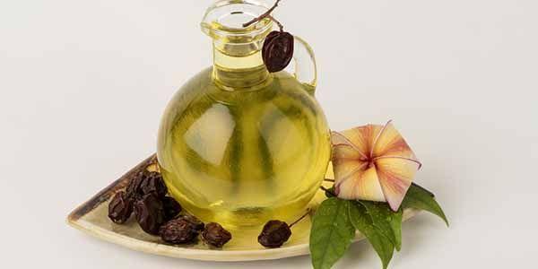 Olio di neem: proprietà, benefici ed i suoi numerosi utilizzi