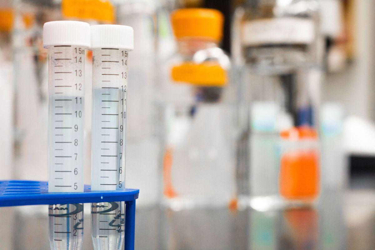 Realtimecampaign Com Explains How Drug Laws And Drug Tests Affect The Nation Drug Test Drug Tests Thyroid Panel