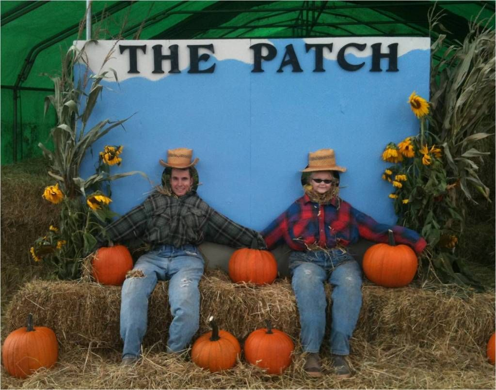 Family Friendly Halloween Activities in the Pacific NW