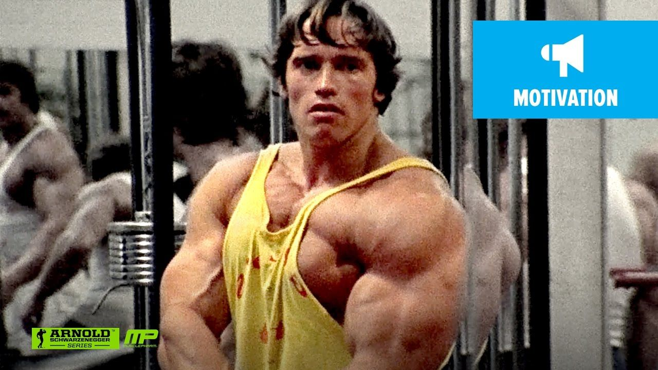 Best bodybuilder of all time arnold schwarzeneggers blueprint best bodybuilder of all time arnold schwarzeneggers blueprint trainin malvernweather Gallery