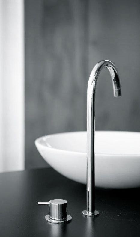KOVE interieurarchitecten | Van Rompuy | Sint-Niklaas, Belgium Product Design #productdesign