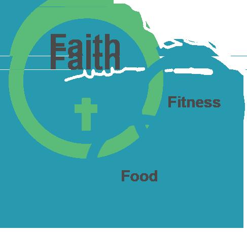 Faithful Workouts Christian Fitness Christian Fitness Health Heal Fitness