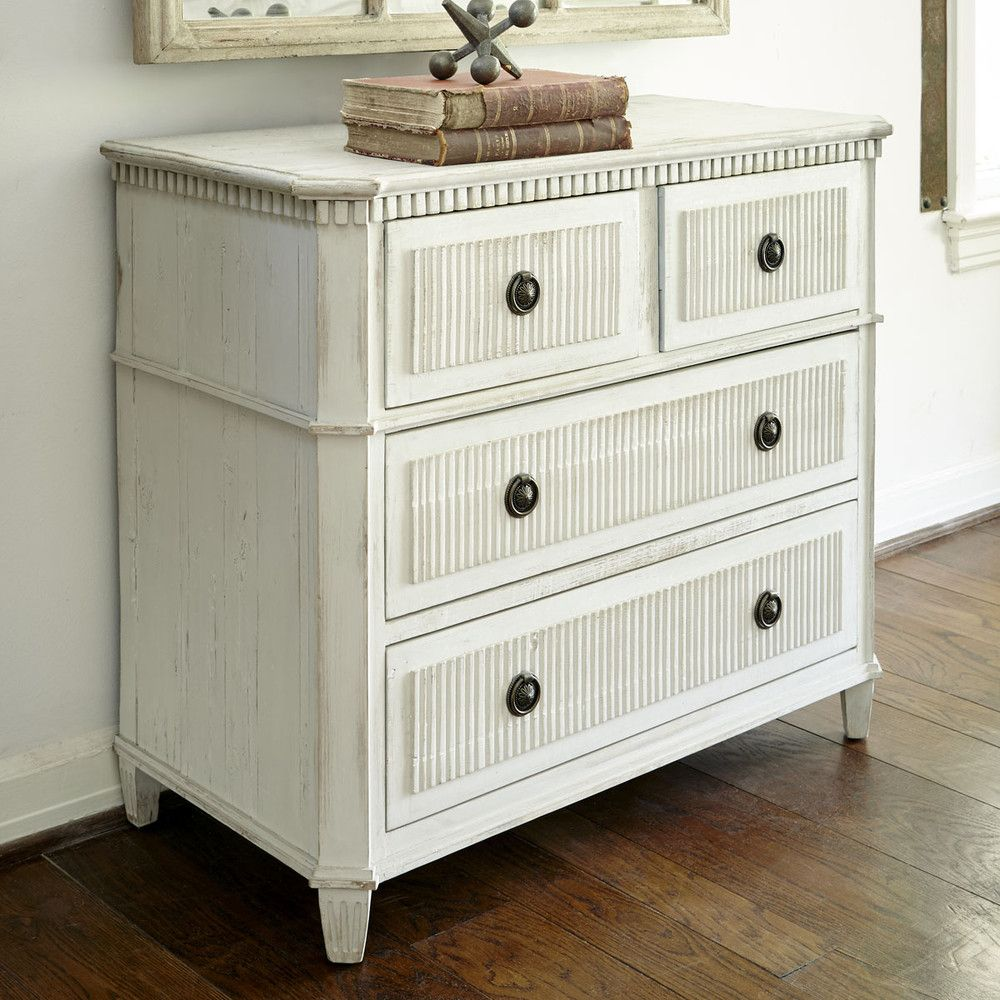 Clara Chest Diy Storage Ideas For Small Bedrooms Bedroom Organization Storage Chest Furniture