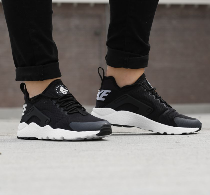 nike wmns air huarache run ultra sneakers dames