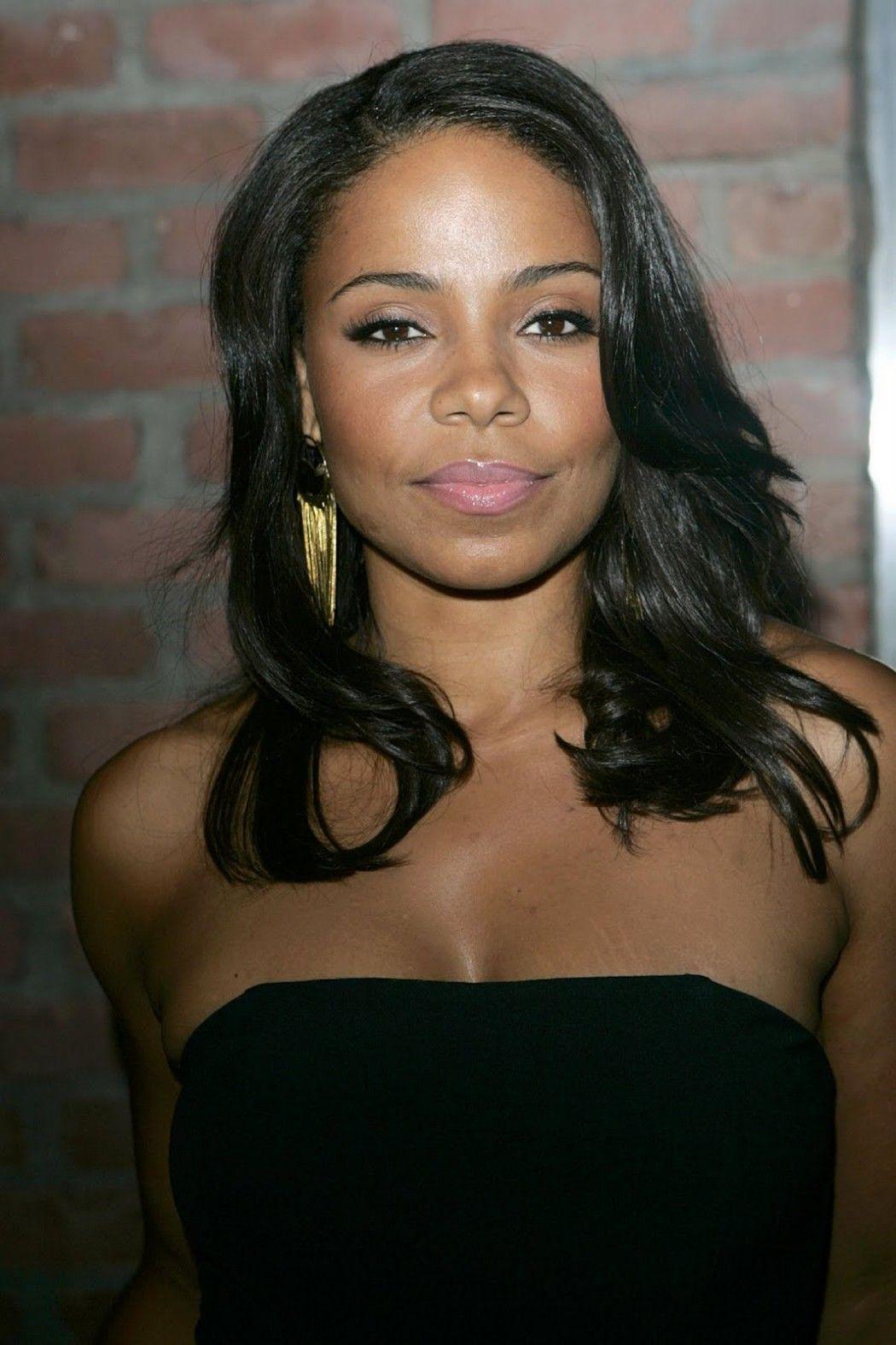 Astonishing 1000 Images About Hairstyles On Pinterest Black Hairstyles Short Hairstyles For Black Women Fulllsitofus