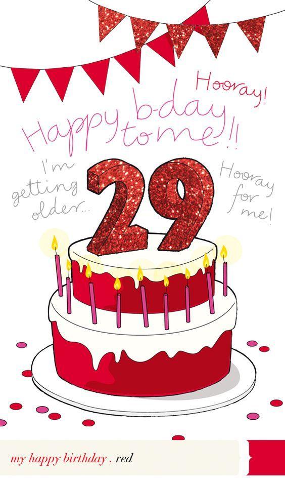 Pin Van Frances Van Rijn Op 21 30 Gefeliciteerd Happy Birthday