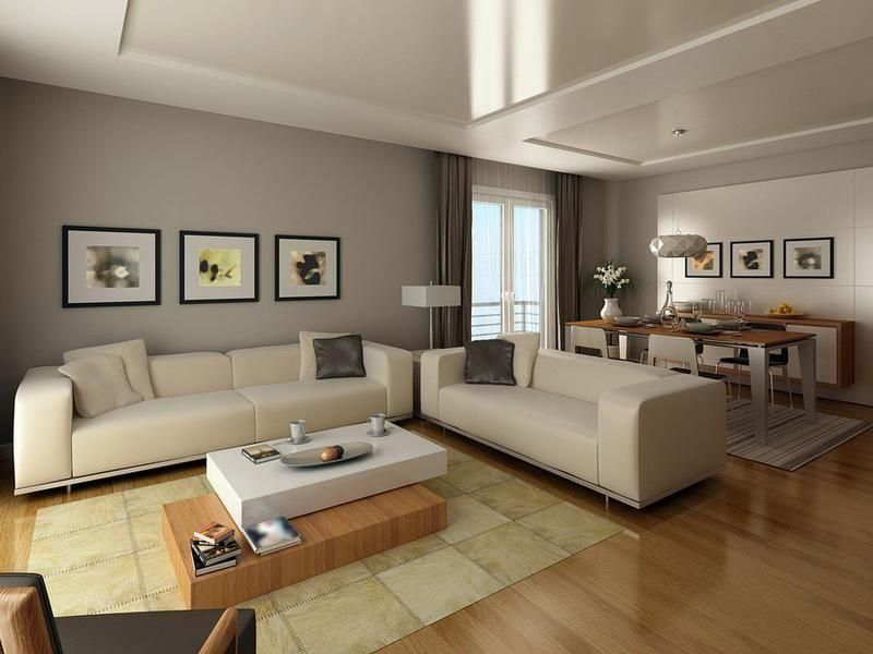 Modern Southern Living Room House Crashers Design Ideas   Http://baspino.com