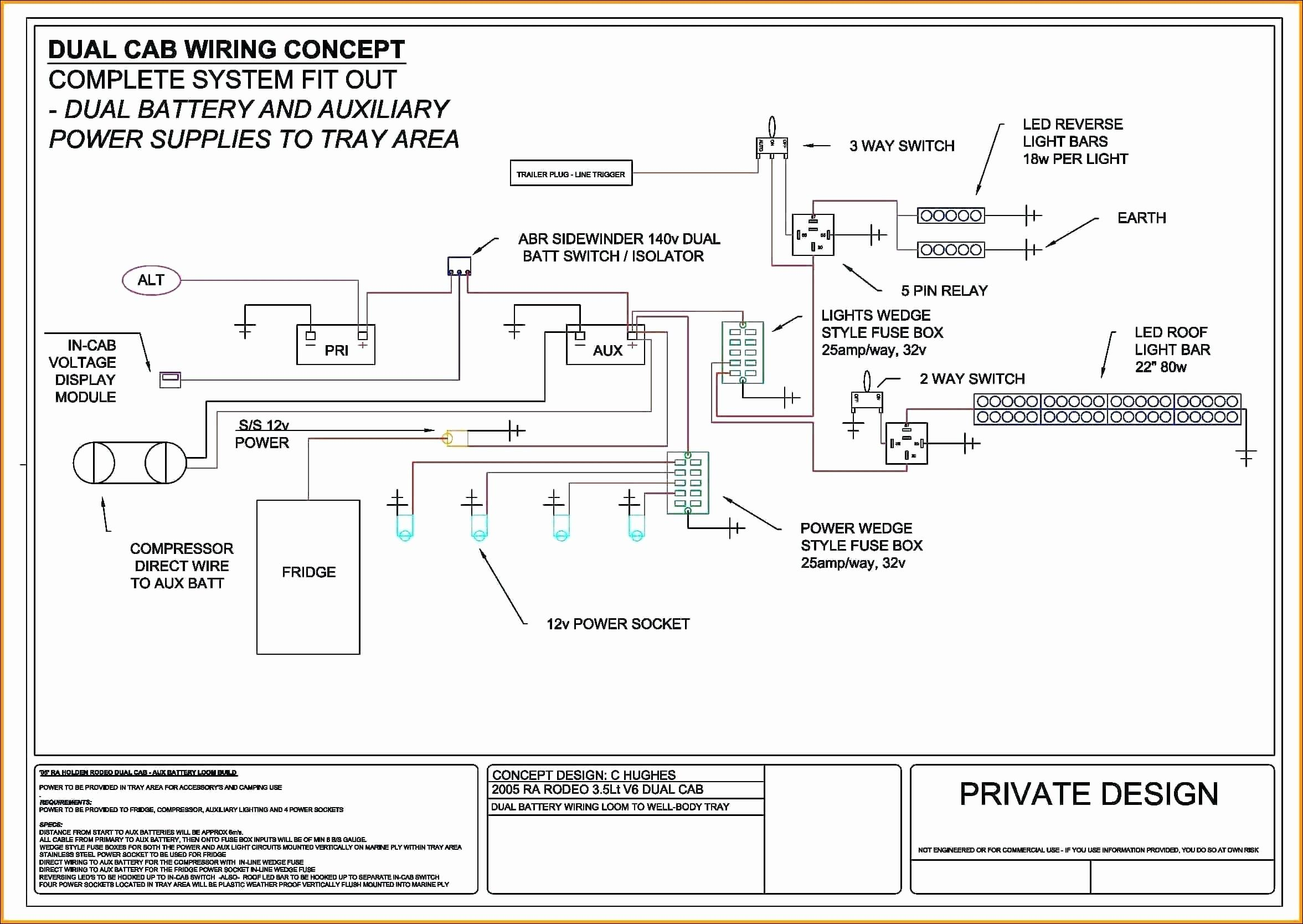 Unique Wiring Diagram For 12v Auto Relay With Images Diagram Compressor
