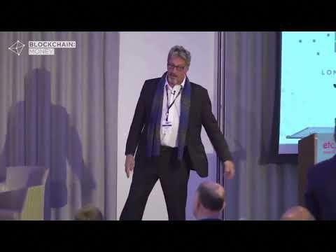 John mcafee war on cryptocurrencies