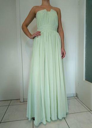 Kleid fur hochzeit kleiderkreisel
