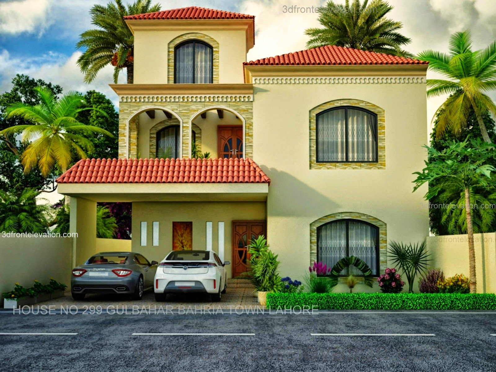 Cheap houses for sale in europe latest house for rent for European mansions for sale